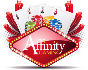 affinity_gaming_sign